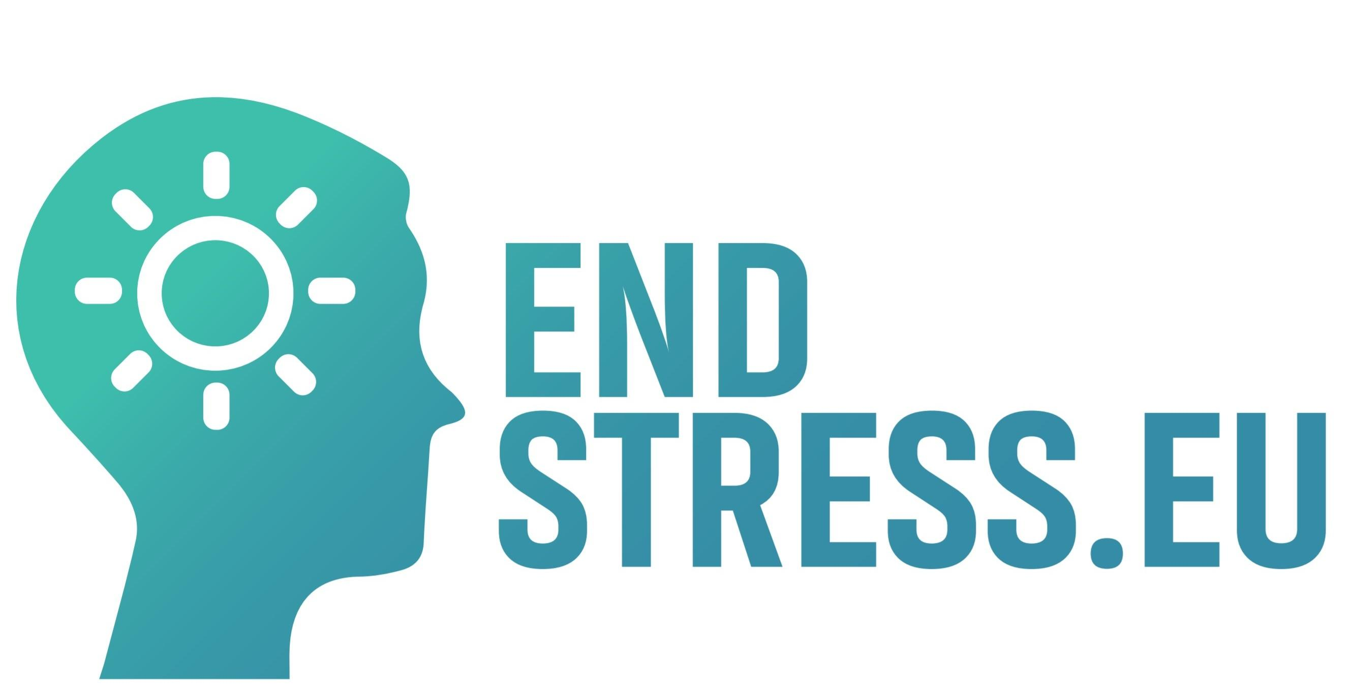 Endstress.eu. Photo: ETUC / Eurocadres